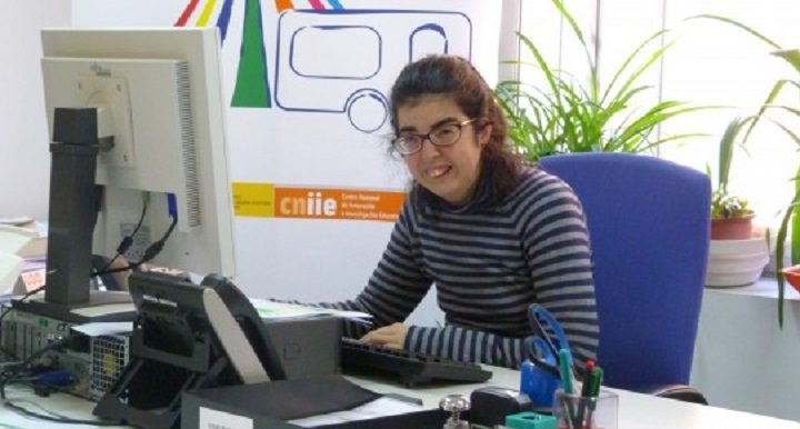 Place to Place proyecto de la Fundación Universia y el Banco Santander para impulsar las prácticas internacionales de los universitarios con discapacidad