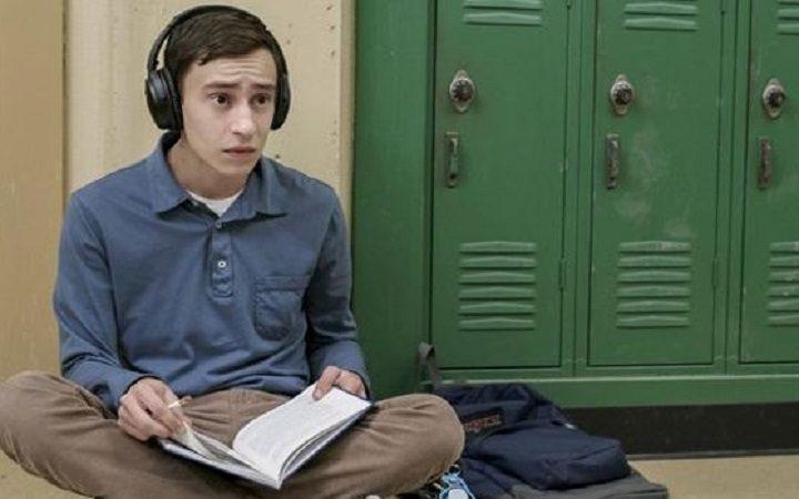 Atypical, la nueva serie original de Netflix sobre el autismo