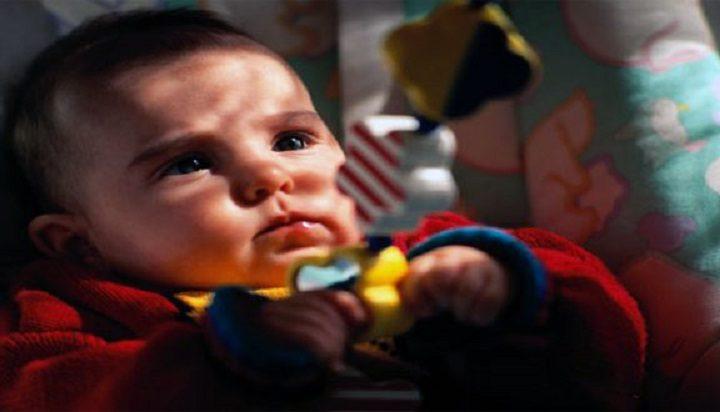 Adansi pondrá en marcha un programa pionero de detección del autismo en bebés