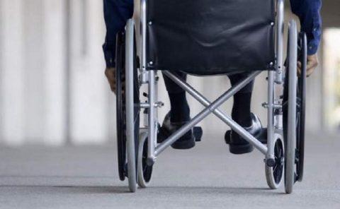 La Junta convoca 100.000 euros en ayudas para la contratación de personas con discapacidad