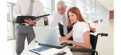 JMG Virtual Consulting