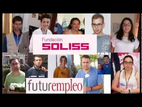 la Fundación Soliss