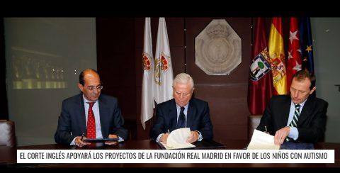 Fundacion Real Madrid