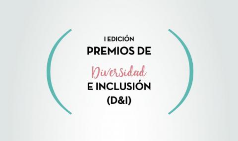 Premios a la Inclusión