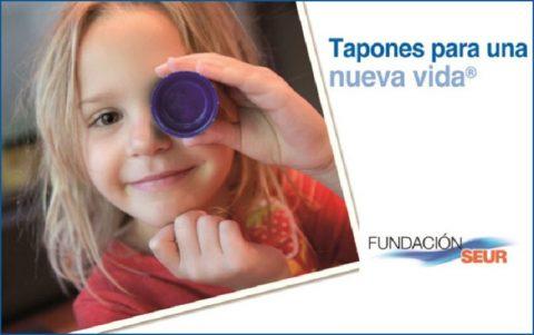 Alenta colabora con la Fundación SEUR en su proyecto