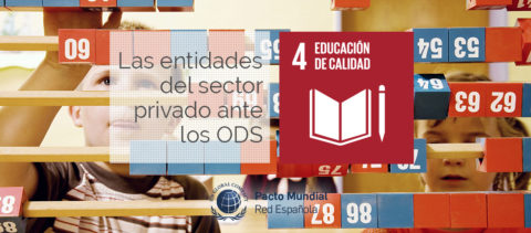 ODS 4