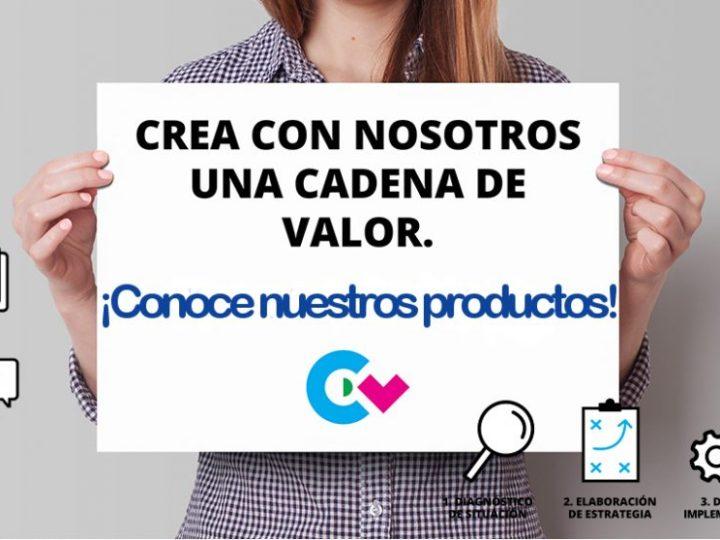 Cadena de Valor estará presente en la Mesa de RSC de la Comunidad de Madrid