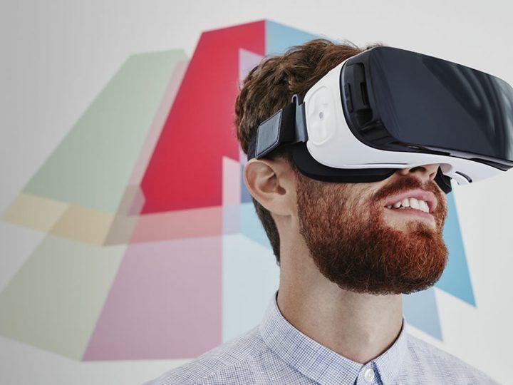 Fundación Vodafone convoca sus Proyectos de Transformación Digital