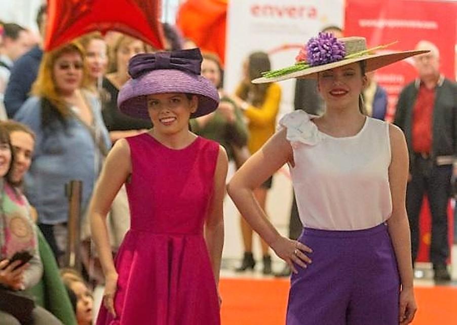 Envera presentó en Madrid la III Jornada de Moda Inclusiva