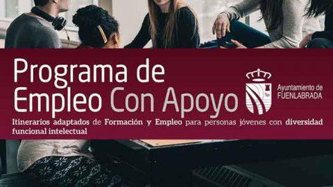 Proyecto PECA