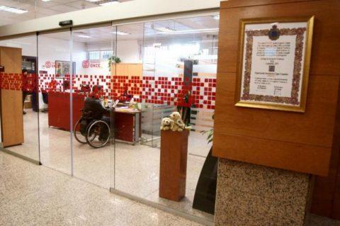 Fundación ONCE convoca ayudas para mejorar la empleabilidad de jóvenes con discapacidad