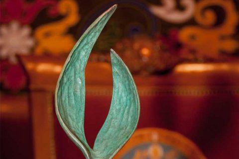 Premio Zangalleta