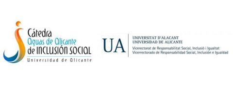 La Universidad de Alicante lanza UAdapta para personas con discapacidad