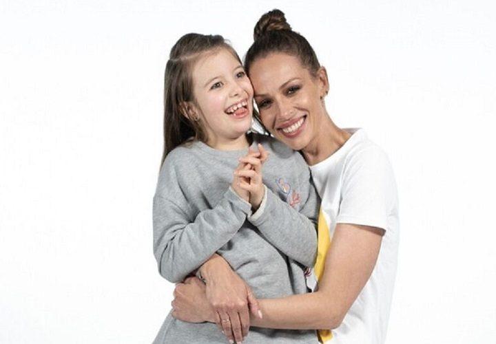 Cortefiel y Fundación Cadete lanzan la campaña 'Perfectos Imperfectos'