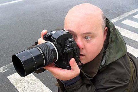 """Abierta la nueva edición del Concurso de fotografía digital """"Las personas con discapacidad en la vida cotidiana"""""""