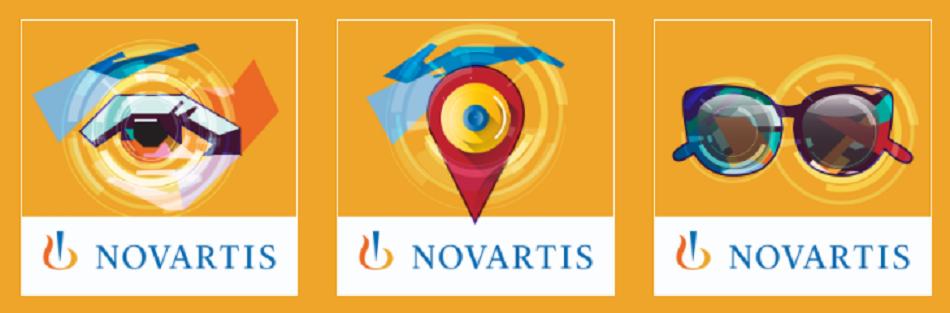 Viaopta, aplicaciones para personas con discapacidad visual