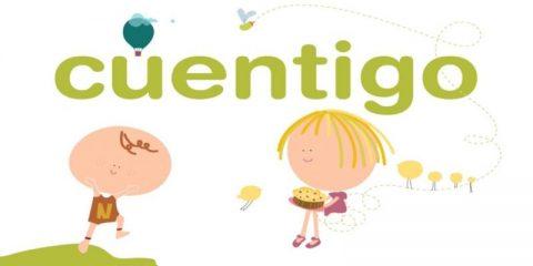 Proyecto CUENTIGO