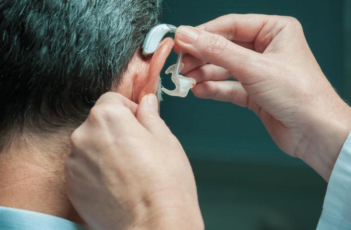 Mapfre ofrece servicios de asistencia adaptados a personas con discapacidad auditiva