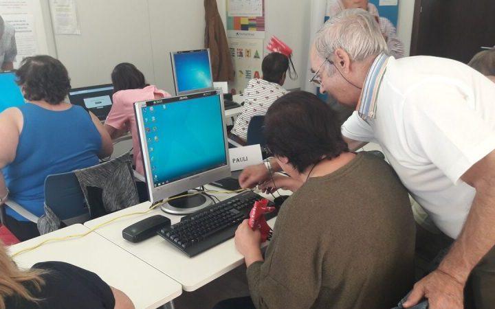 La Fundación Mutua Madrileña apoya iniciativas sociales