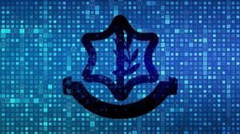 Itai, joven con autismo descifra códigos cibernéticos ultrasecretos de las FDI