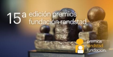 Los Premios Fundación Randstad premian la diversidad y la inclusión