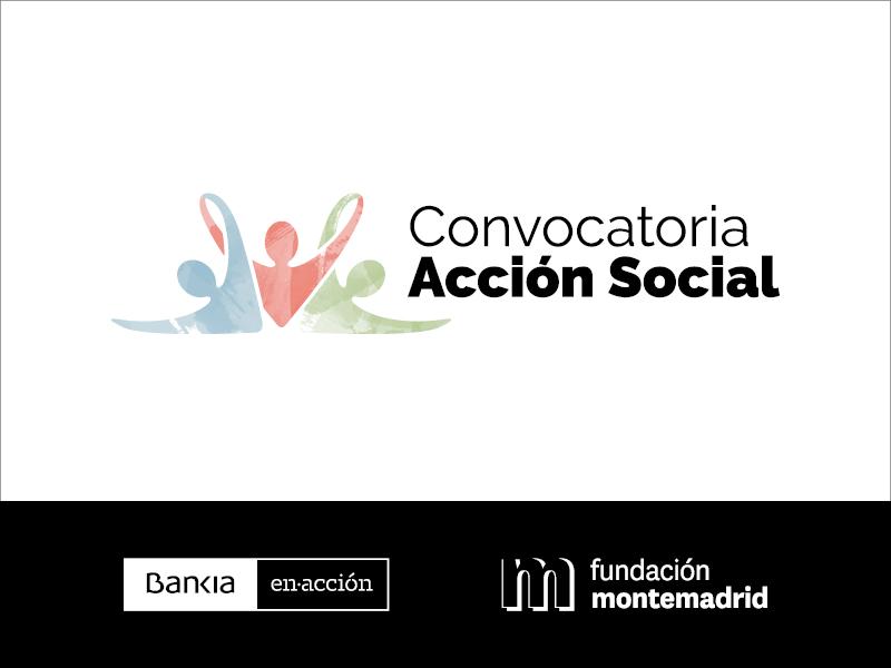 Bankia y Fundación Montemadrid celebran la VIII Convocatoria de Acción Social