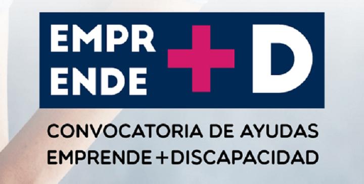 Ease Apps y Balenalena premiados en la convocatoria de ayudas Emprende+Discapacidad de Fundación Konecta