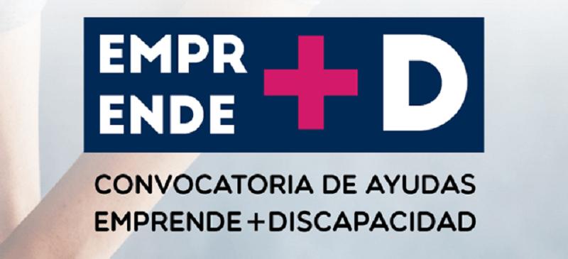 Emprende+Discapacidad de Fundación Konecta