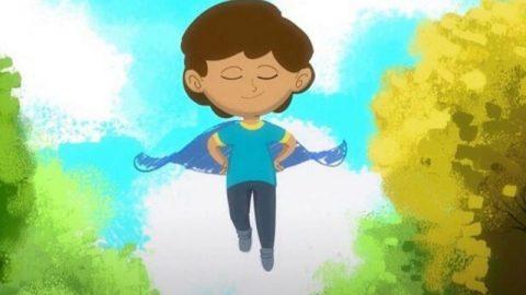 Mi Hermano Luca, el corto sobre el autismo podría obtener el Óscar