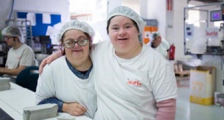 AEDIS apoya 7 proyectos de empleo que generarán 68 puestos de trabajo para personas con discapacidad intelectual