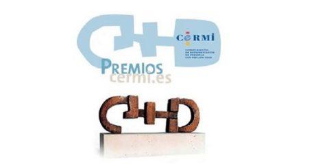El CERMI convoca sus premios anuales para las mejores prácticas en discapacidad